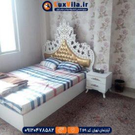 اجاره آپارتمان تهران کد T169