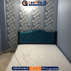 اجاره آپارتمان تهران کد T146