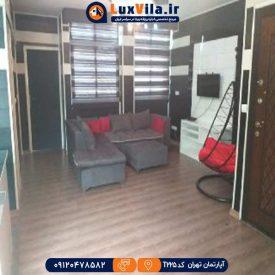 اجاره آپارتمان در تهران کد225