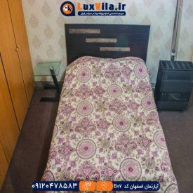 اجاره آپارتمان اصفهان کد E107