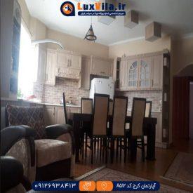 اجاره خانه در کرج کد A512