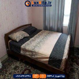 ویلا ارزان قیمت در ملارد SH129
