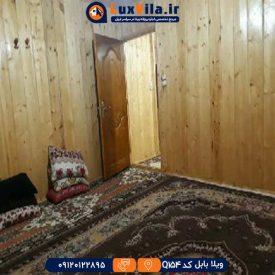اجاره ویلا در سوادکوه Q154