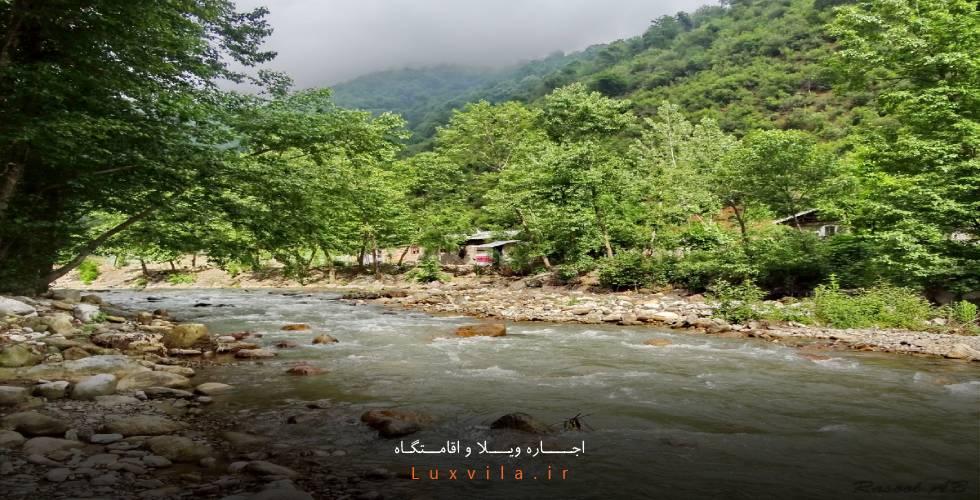 رود خالکایی