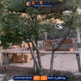 اجاره ویلا ارزان در طالقان A703